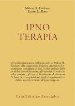 ipnoterapia-libro