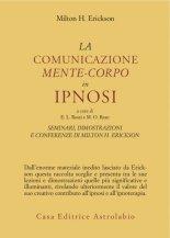 LA-COMUNICAZIONE-MENTE-CORPO-IN-IPNOSI-LIBRO