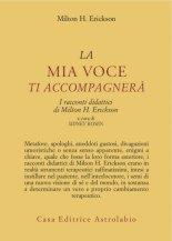 LA-MIA-VOCE-TI-ACCOMPAGNERA-LIBRO