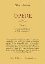OPERE-I-LA-NATURA-DELL-IPNOSI-E-DELLA-SUGGESTIONE-LIBRO