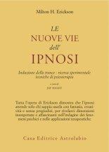 LE-NUOVE-VIE-DELL-IPNOSI-LIBRO